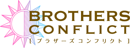 http://www.koi-nya.net/img/subidos_posts/2013/04/brothersconflict_logo.png