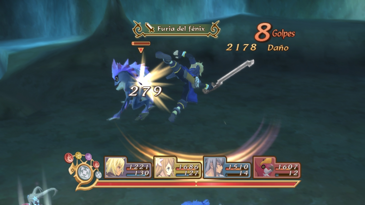 «Hilo Oficial» TALES OF SYMPHONIA: Chronicles - Página 3 Tales-of-Symphonia-Chronicles_2013_11-04-13_028