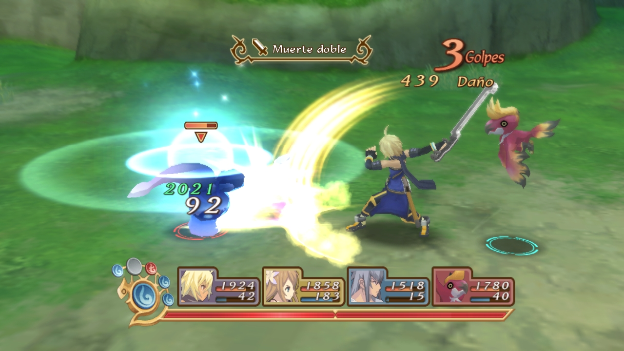 «Hilo Oficial» TALES OF SYMPHONIA: Chronicles - Página 3 Tales-of-Symphonia-Chronicles_2013_11-04-13_029