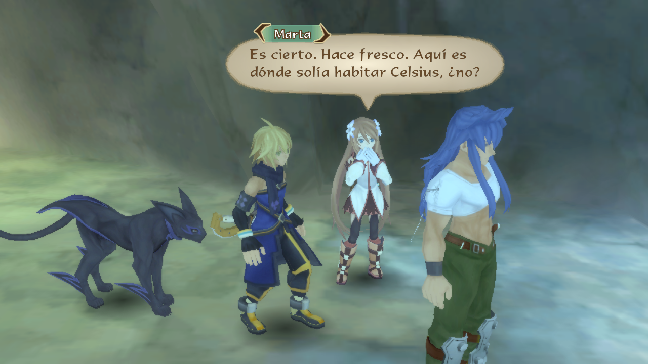 «Hilo Oficial» TALES OF SYMPHONIA: Chronicles - Página 3 BmUploads_2013-10-31_6710_Tales-of-Symphonia-Dawn-of-the-New-World-Download_4