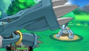 Mega Metagross July_p21_04_es_prz-175x100