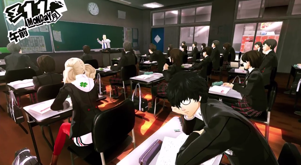 Persona-5-3.png