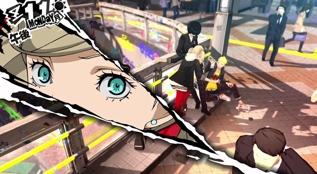 Persona-5-4.png