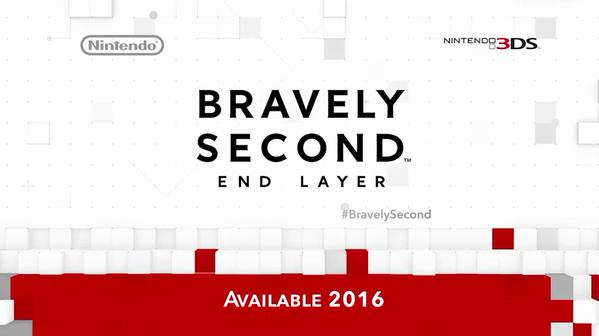 Bravely-Second-llegar%C3%A1-a-occidente-