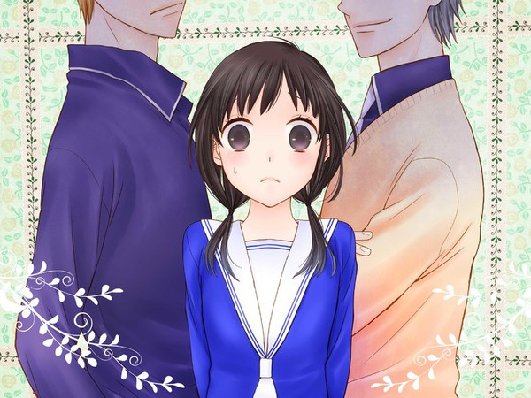 http://www.koi-nya.net/img/subidos_posts/2015/07/Fruits-Basket-another-manga.jpg