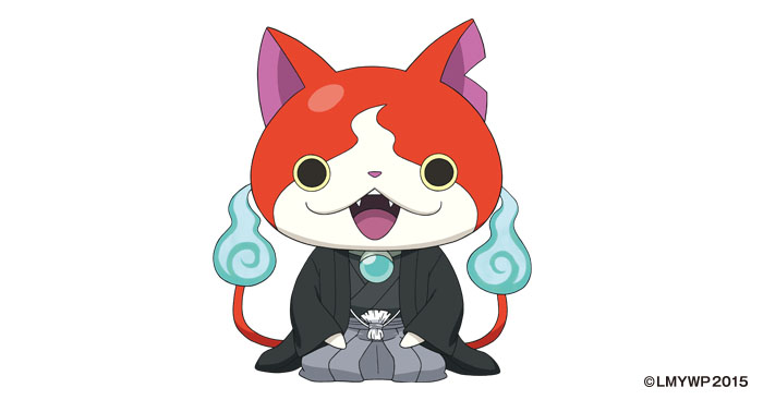 New-Years-2016-Card_Yo-kai-Watch-Movie-2