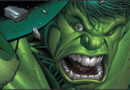 Review: World War Hulk