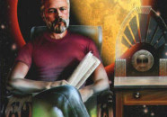 Review: Cuentos completos de Philip K. Dick - Volumen 1