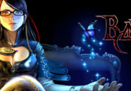 442_[ClowLu]Bayonetta_large