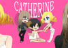 catherine_preview