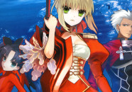 fateextra_preview