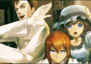 steinsgate_darling_header