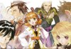 tales_of_xillia_header
