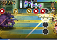 theatrhythm_preview