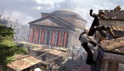 Assassins-Creed-Brotherhood-1
