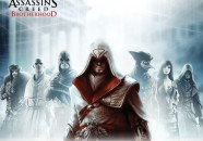 assassinscreedlahermandad