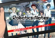 robotics_notes_hp