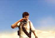 uncharted-31