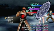 Shadow Hearts - Judgement Ring (2)