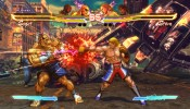 street-fighter-x-tekken-1-1024x576