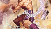 street-fighter-x-tekken-15-741x1024