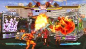 street-fighter-x-tekken-2-1024x576