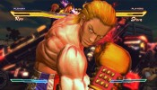street-fighter-x-tekken-3-1024x576
