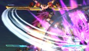 street-fighter-x-tekken-5-1024x576