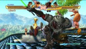 street-fighter-x-tekken-7-1024x576