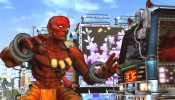 street-fighter-x-tekken-8-1024x576