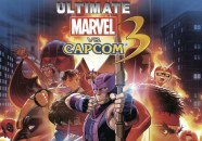 ultimate-marvel-vs-capcom-3-a