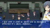 09-11-2011_corpse-party_screenshot01