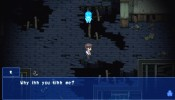 09-11-2011_corpse-party_screenshot07