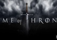 Atlus prepara RPG basado en Games of Thrones