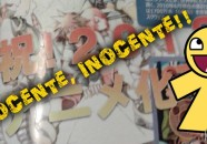 Kingdom Hearts NO tendrá anime en 2012