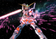 Mobile Suit UC-16