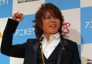 T.M.Revolution presenta los cortos del Young Animator Training Project de 2011