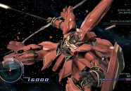 Mobile Suit Gundam Unicorn (PS3)-10