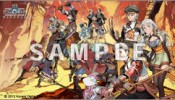 suikodensample_1