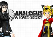 Review: Analogue: A Hate Story