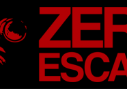 29-02-2012_zendesu-zero_escape