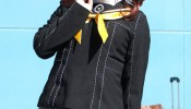 wf_2012_inv-cosplay-11