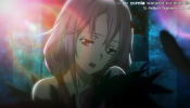 guilty_crown_review (1)