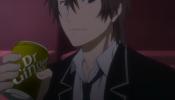 guilty_crown_review (12)