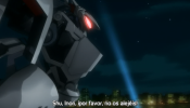 guilty_crown_review (15)