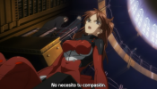 guilty_crown_review (17)