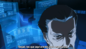 guilty_crown_review (21)