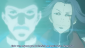 guilty_crown_review (23)