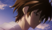 guilty_crown_review (30)
