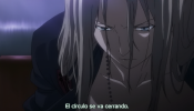 guilty_crown_review (35)
